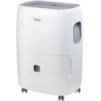 Осушитель воздуха Ballu BDA 25 L