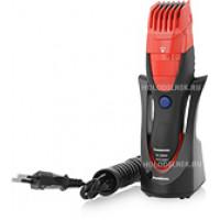 Машинка для стрижки волос Panasonic ER