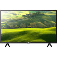LED телевизор TCL L32S6400