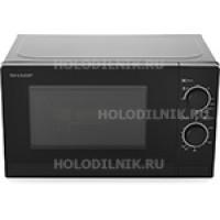 Микроволновая печь   СВЧ Sharp R6000RK