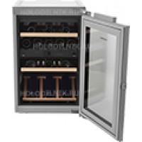 Встраиваемый винный шкаф Liebherr EWTdf 1653 20