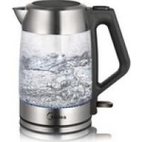 Чайник электрический Midea MK 8011