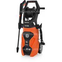 Минимойка Daewoo Power Products DAW 550