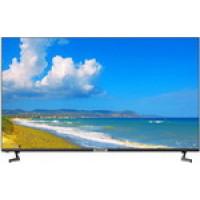 4K (UHD) телевизор POLARLINE 50PU52TC SM