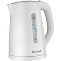 Чайник электрический Maxwell MW 1097