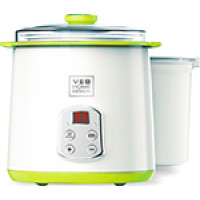 Йогуртница VES H 270 G
