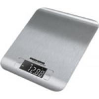 Кухонные весы Redmond RS M 723