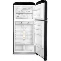 Двухкамерный холодильник Smeg FAB 50 RBL