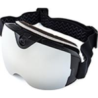 Life камера маска X TRY XTМ411