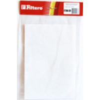 Фильтр Filtero FTM 01 микрофильтр