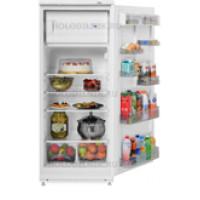 Однокамерный холодильник ATLANT МХ 2823 80
