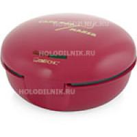 Капкейк мэйкер Clatronic CPM 3529 pink