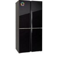 Многокамерный холодильник Hiberg RFQ 490DX NFGB