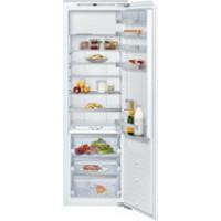 Встраиваемый однокамерный холодильник Siemens KI 88