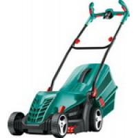 Колесная газонокосилка Bosch ARM 37 06008