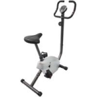 Велотренажер Bradex Titanium SF 0472