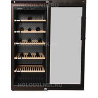 Винный шкаф Liebherr WKt 4552 21