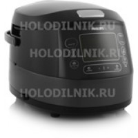 Мультиварка Philips HD 4749/03 Avance Collection