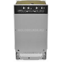 Полновстраиваемая посудомоечная машина Bosch SPV 25