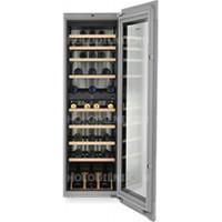 Встраиваемый винный шкаф Liebherr EWTgb 3583 20