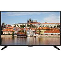 LED телевизор Econ EX 39HT004B