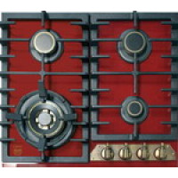 Встраиваемая газовая варочная панель Kaiser KCG 6335