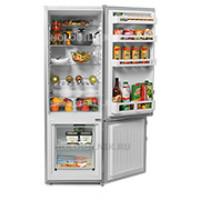 Двухкамерный холодильник Liebherr CUef 2811 20