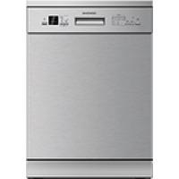 Посудомоечная машина Daewoo DDW M 1411 S
