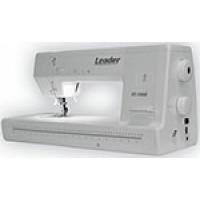 Швейная машина Leader VS1000E  4640005570854