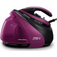 Парогенератор Morphy Richards Speed Steam 332102
