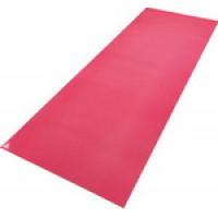 Тренировочный коврик (мат) для фитнеса Reebok RAMT