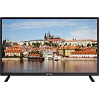 LED телевизор Econ EX 32HT008B
