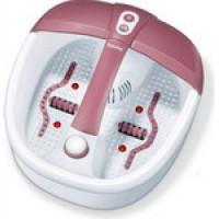 Гидромассажная ванночка для ног Beurer FB 35