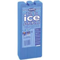 Аккумулятор холода Ezetil Ice Akku