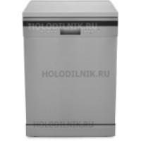 Посудомоечная машина Midea MFD 60 S