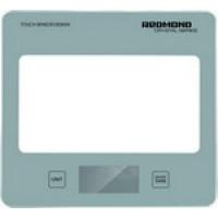 Кухонные весы Redmond RS 724 серебро