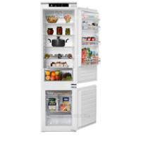 Встраиваемый двухкамерный холодильник Whirlpool ART 9810/A+