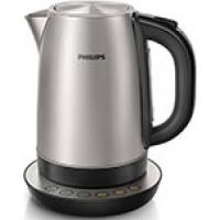 Чайник электрический Philips HD 9326/20