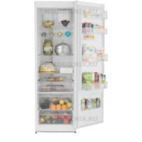 Однокамерный холодильник Electrolux ERF 4162 AOW