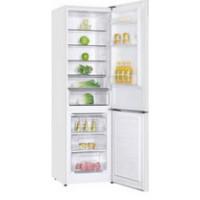 Двухкамерный холодильник DeLuxe DX 320 DFW