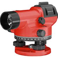 Нивелир оптический Condtrol Spektra 32