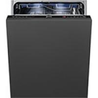 Полновстраиваемая посудомоечная машина Smeg ST733TL 2