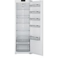 Встраиваемый однокамерный холодильник Jacky`s JL BW1771