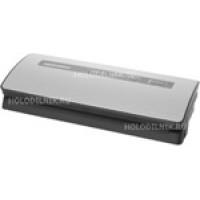 Вакуумный упаковщик Redmond RVS M 020 (серый