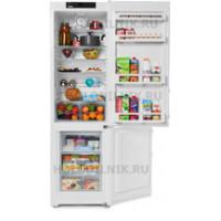 Двухкамерный холодильник Liebherr C 4025 20