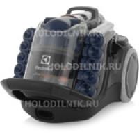 Пылесос Electrolux UltraCaptic EUC 96 DBM