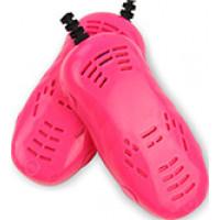 Сушилка для обуви Sakura SA 8155P