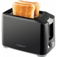 Тостер Scarlett SC TM11020 черный