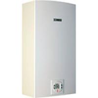 Газовый водонагреватель Bosch WTD 27 AME