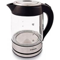 Чайник электрический Starwind SKG 4710